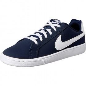 Tênis Nike Court Royale Infantil