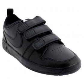 Tênis Nike Pico 5 Juvenil