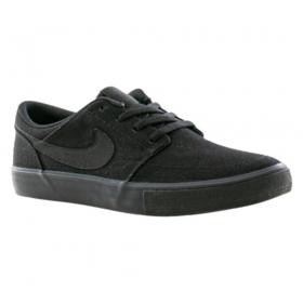 Tênis Nike SB Portmore II