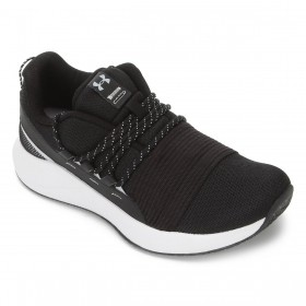 Tenis Under Armour Charged Breathe