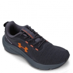 Tênis Under Armour Charged Surpass