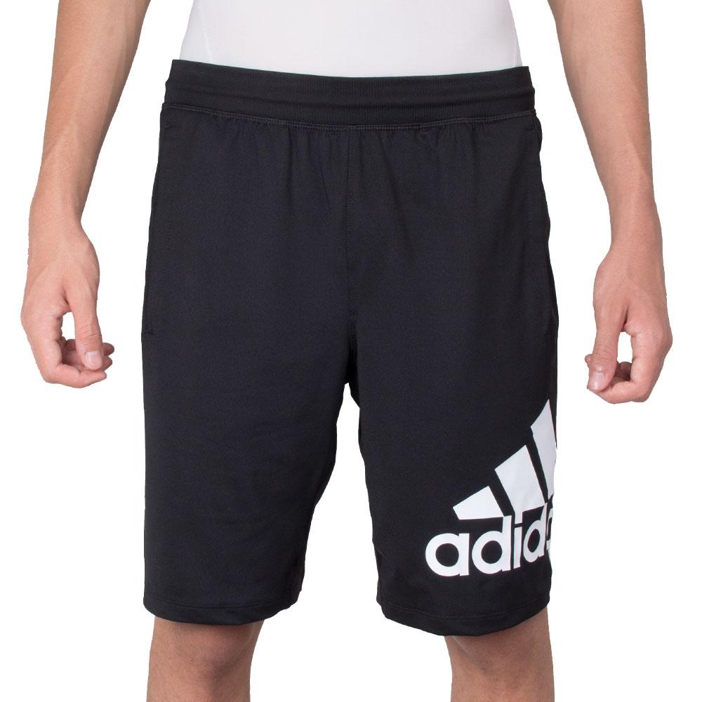 Bermuda Adidas 4KRFT Badge Of Sport 9''