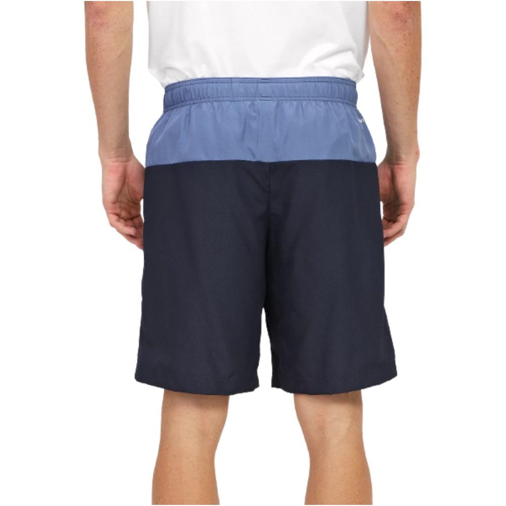 Bermuda Adidas ColorBlock