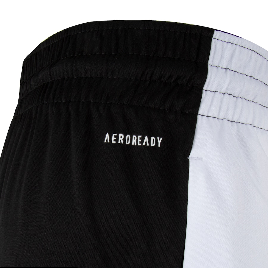 Bermuda Adidas Pro Madness