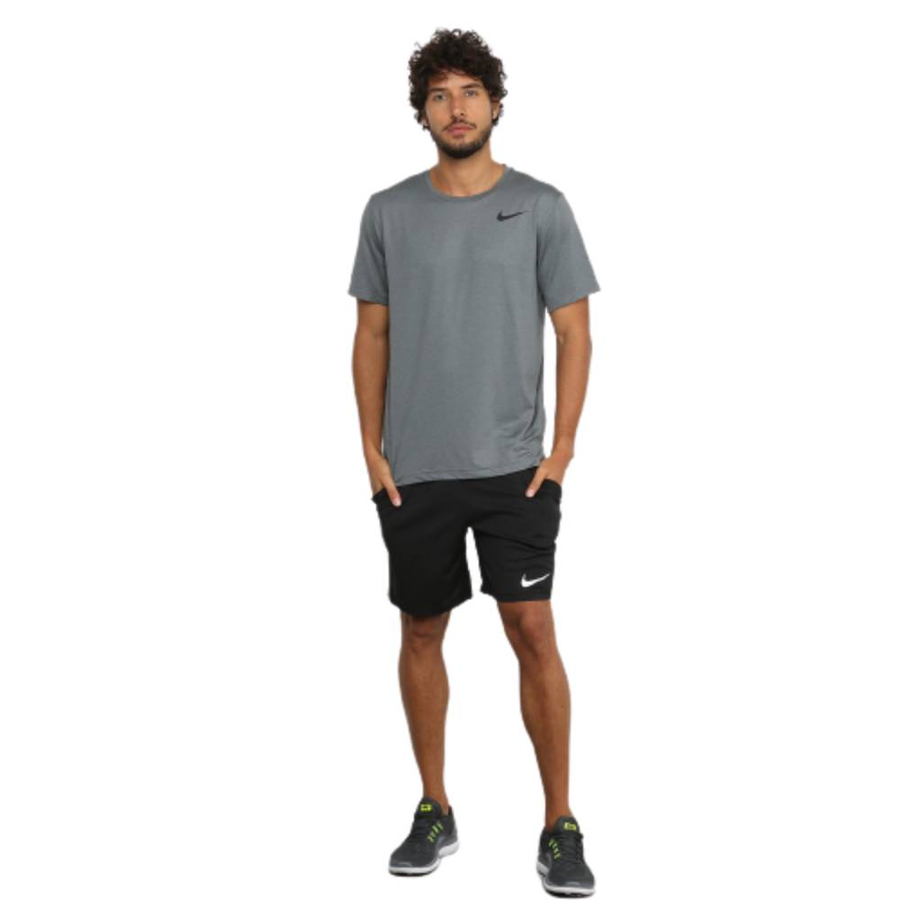 Bermuda Nike Dri-Fit 5.0