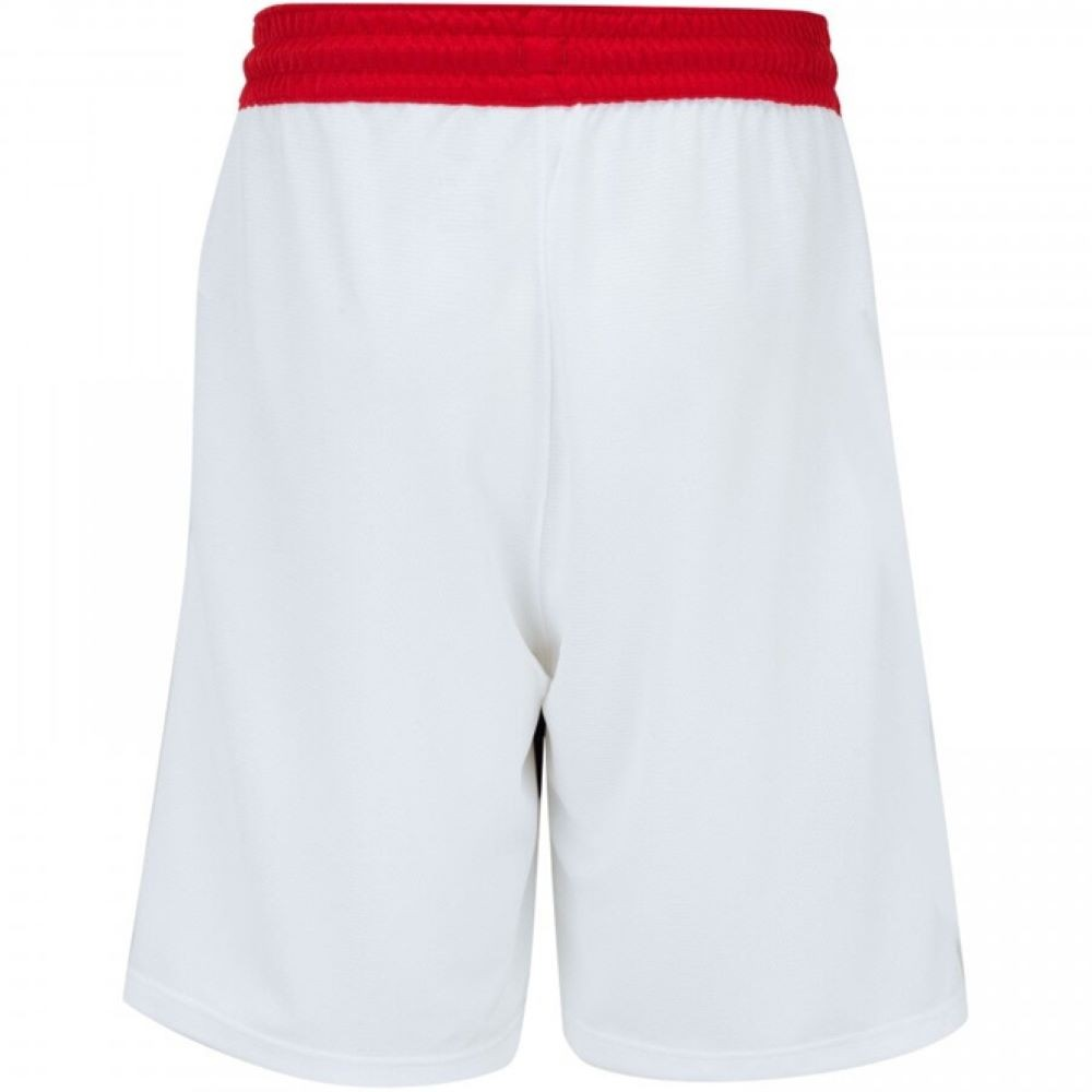 Bermuda Nike Dry HBR 2.0