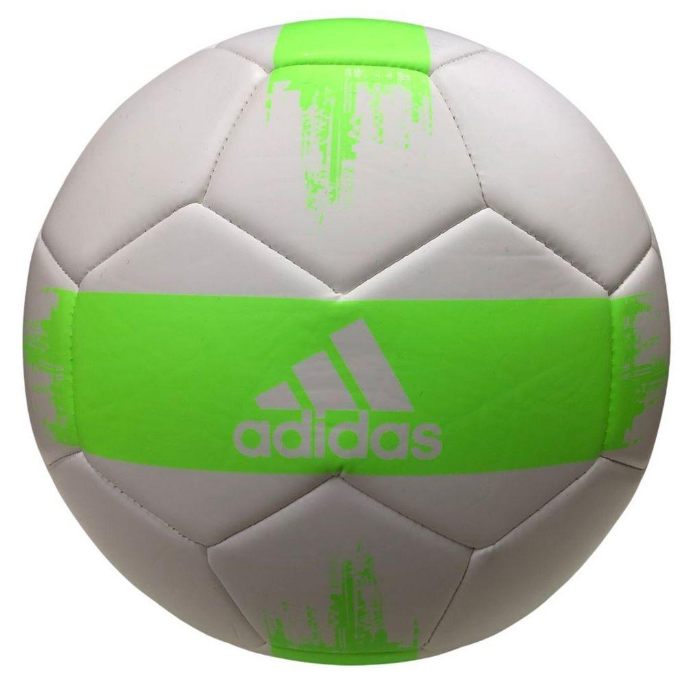 Bola Adidas EPP II Club