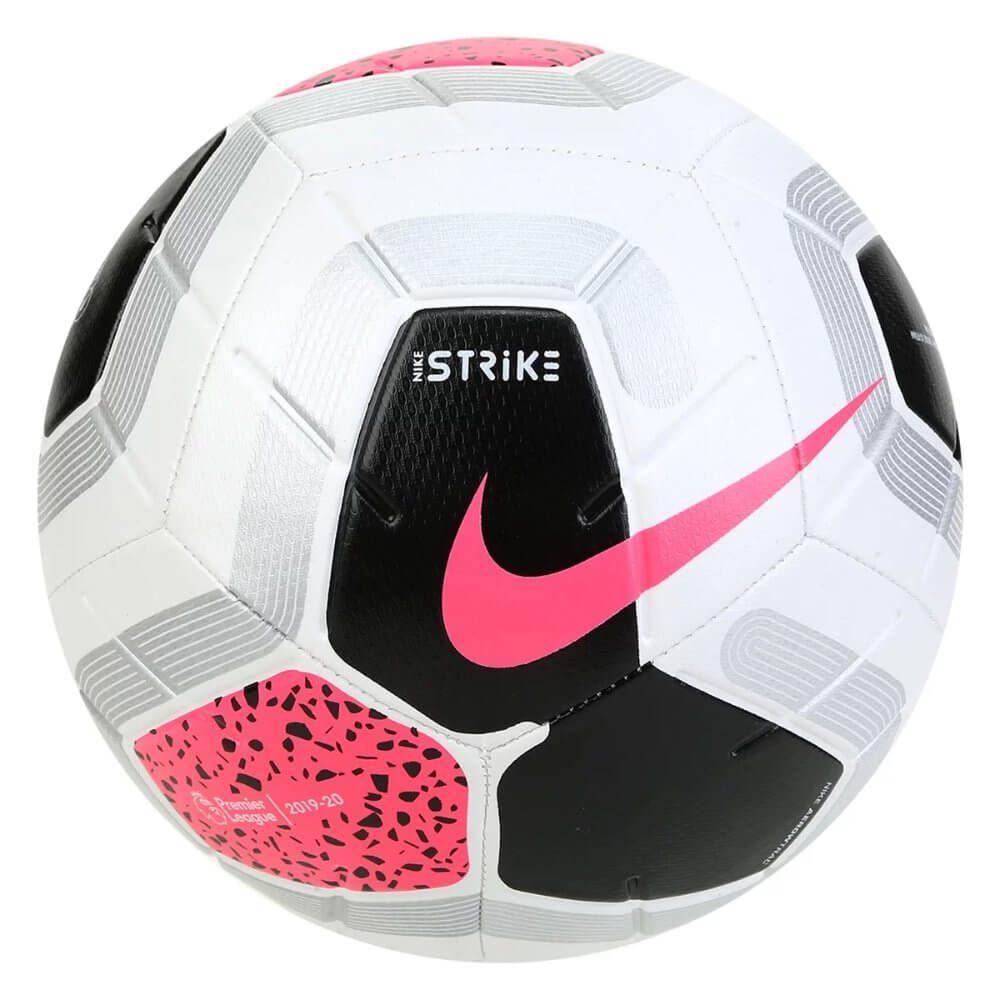 Bola Nike Campo Premier League