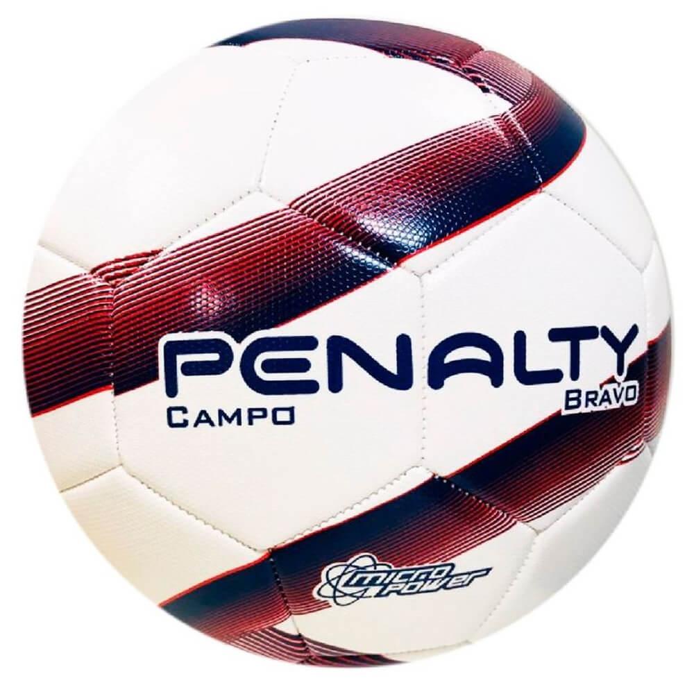 Bola Penalty Campo Bravo