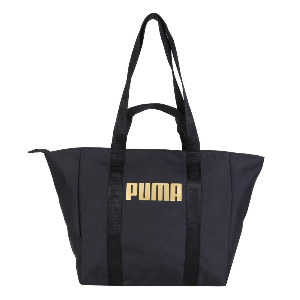 Bolsa Puma Core Base Large Shopper