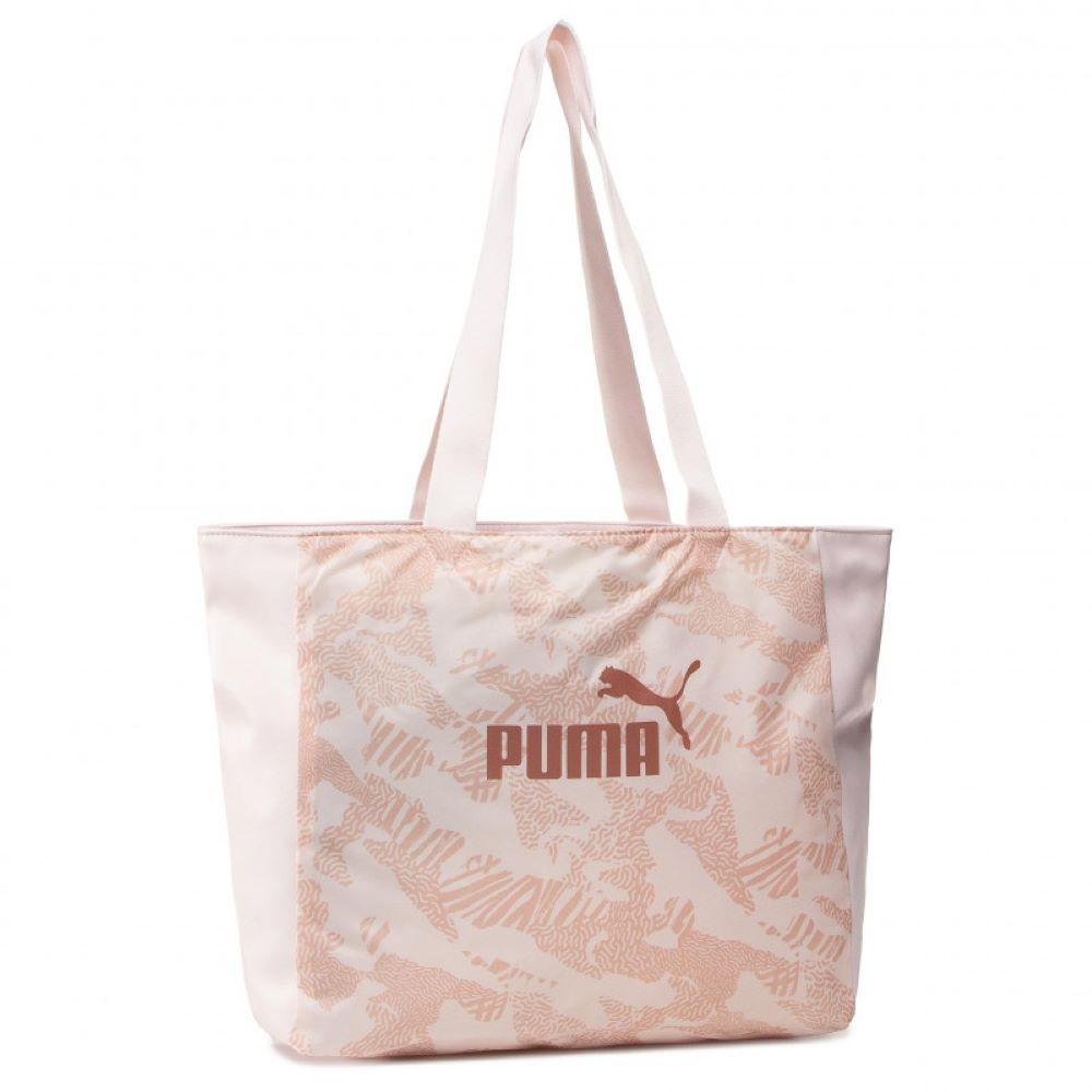 Bolsa Puma WMN Up Large Shopper