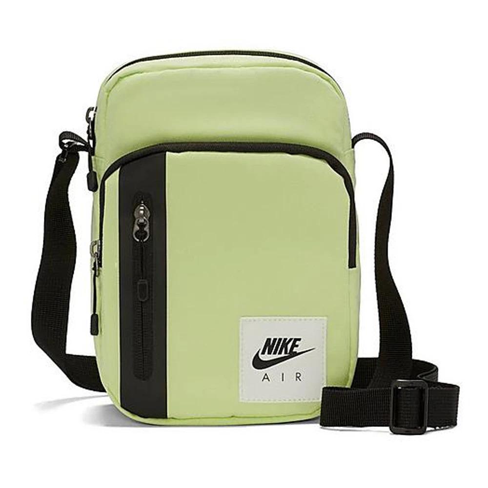 Bolsa Transversal Nike Air Tech Small Unissex