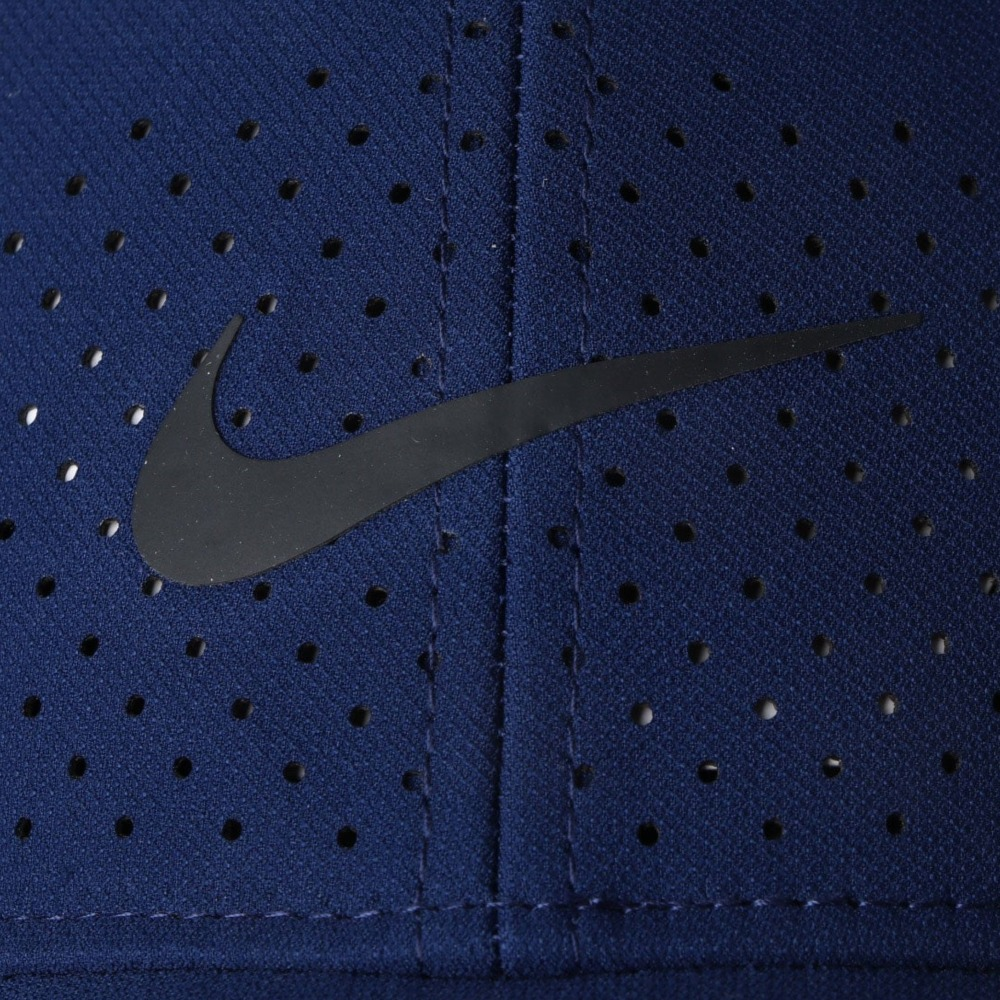 Boné Nike AroBill L91