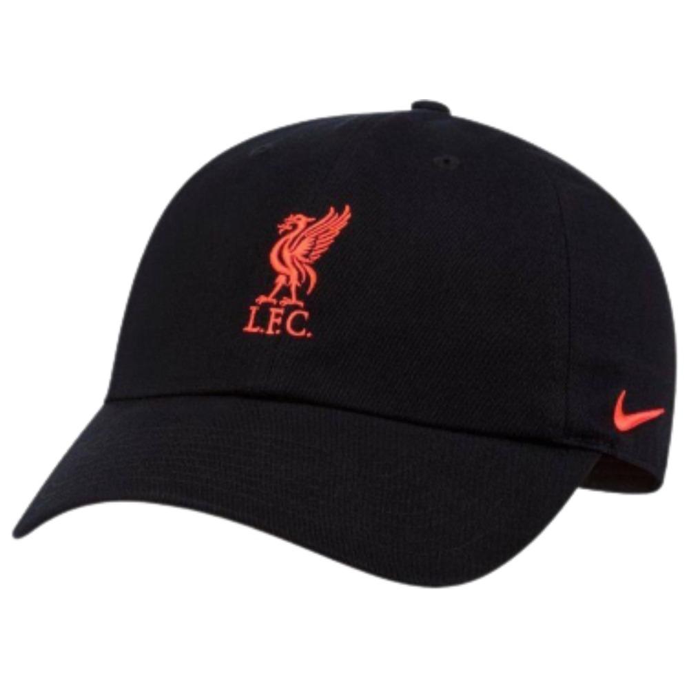 Boné Nike Liverpool FC Heritage 86