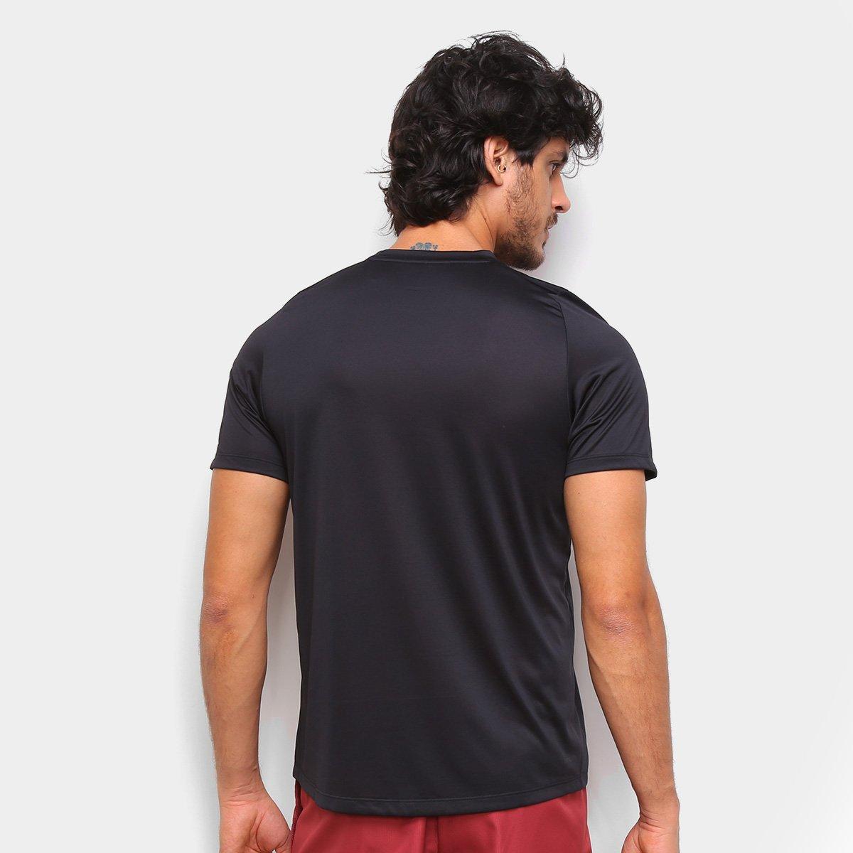 Camisa Adidas Tky Olympic Bos