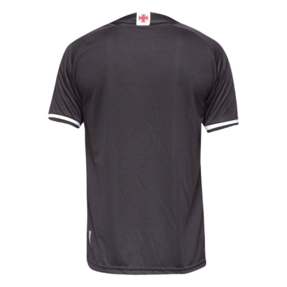 Camisa Oficial Vasco da Gama lll 21/22 Masculino