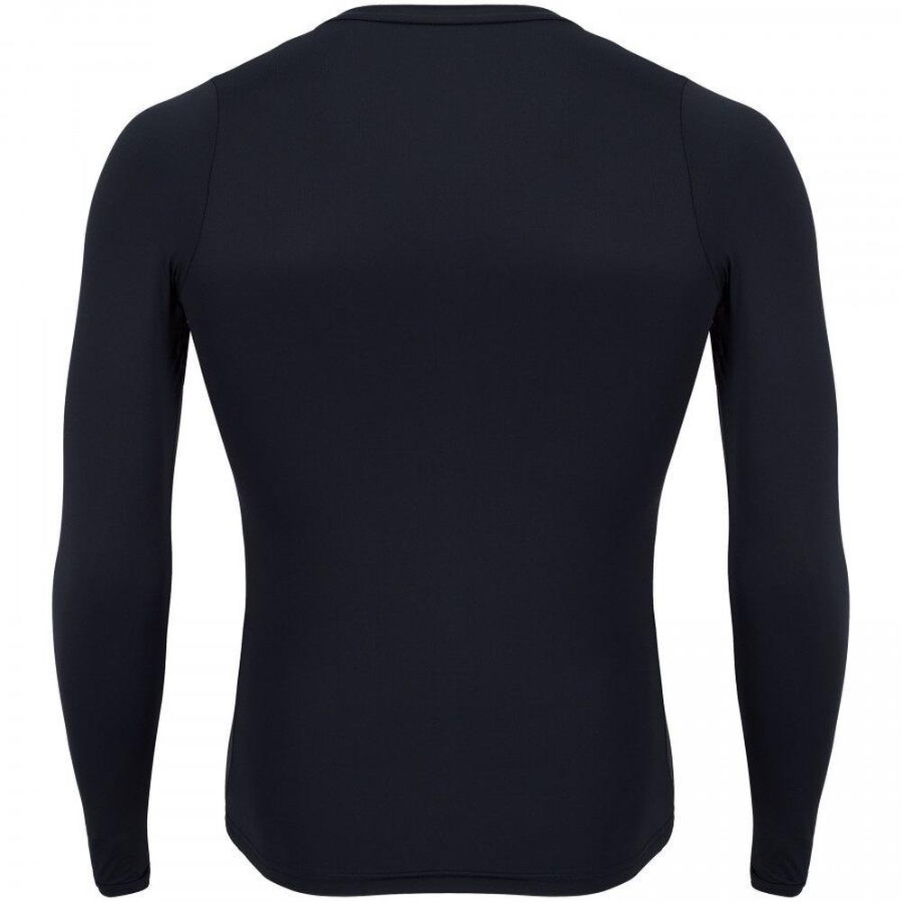 Camisa Térmica Penalty Manga Longa Matis X