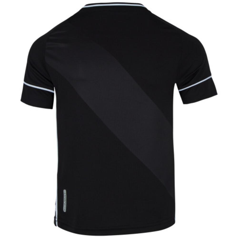 Camisa Vasco da Gama I 20/21 kappa - Infantil