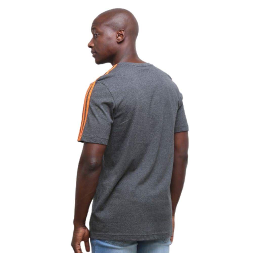 Camiseta Adidas Essentials 3S