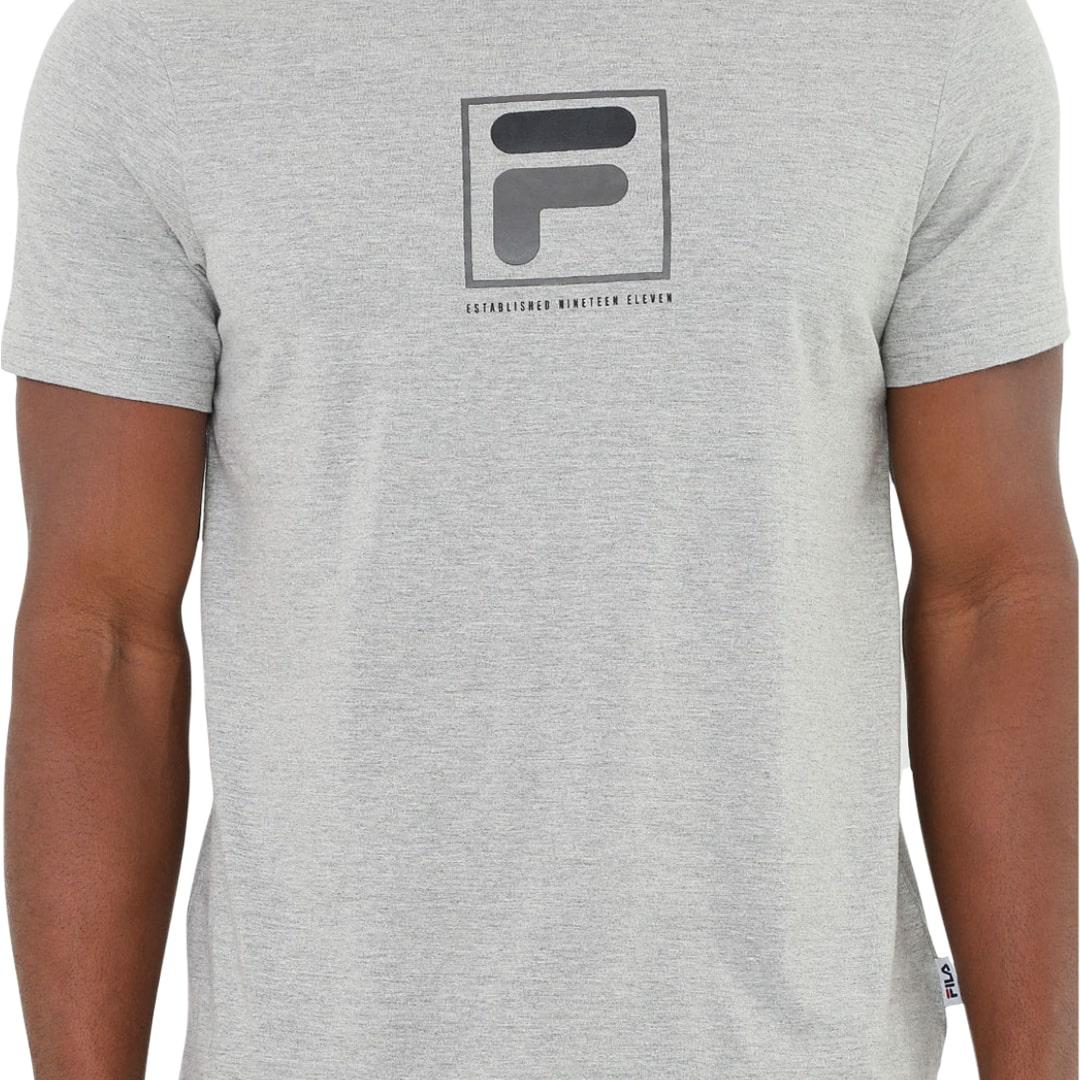 Camiseta Fila Established