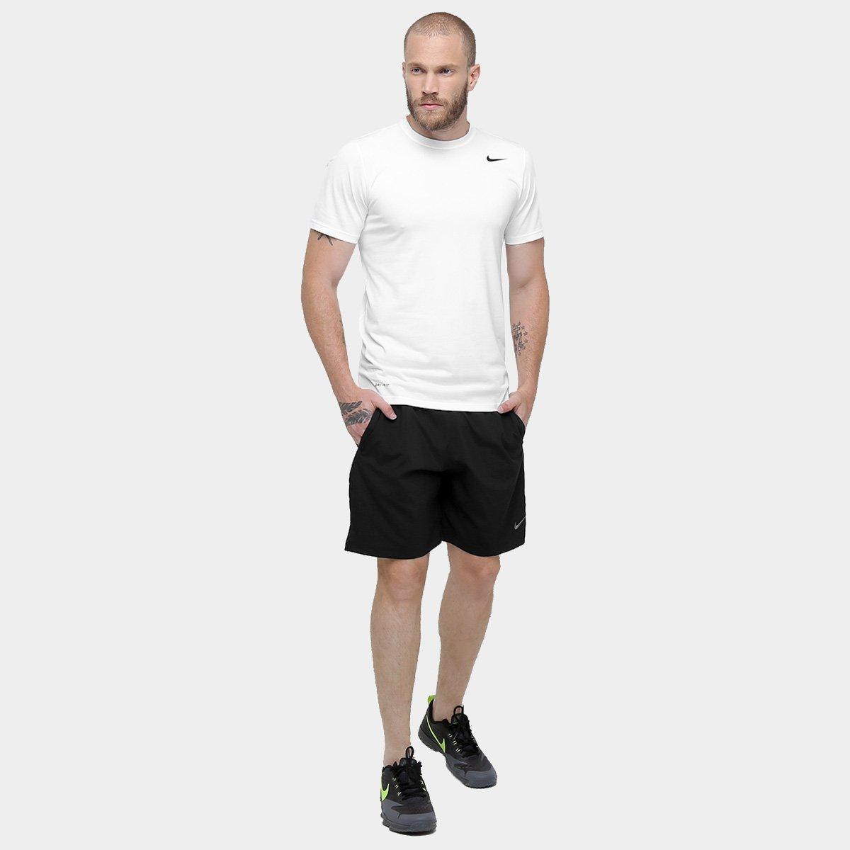 Camiseta Nike Legend 2.0