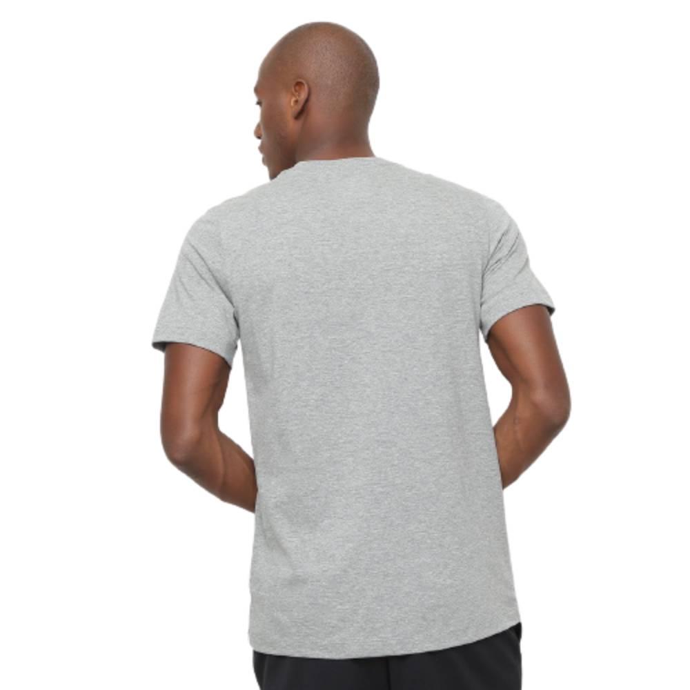 Camiseta Nike Sportwear Just Do It