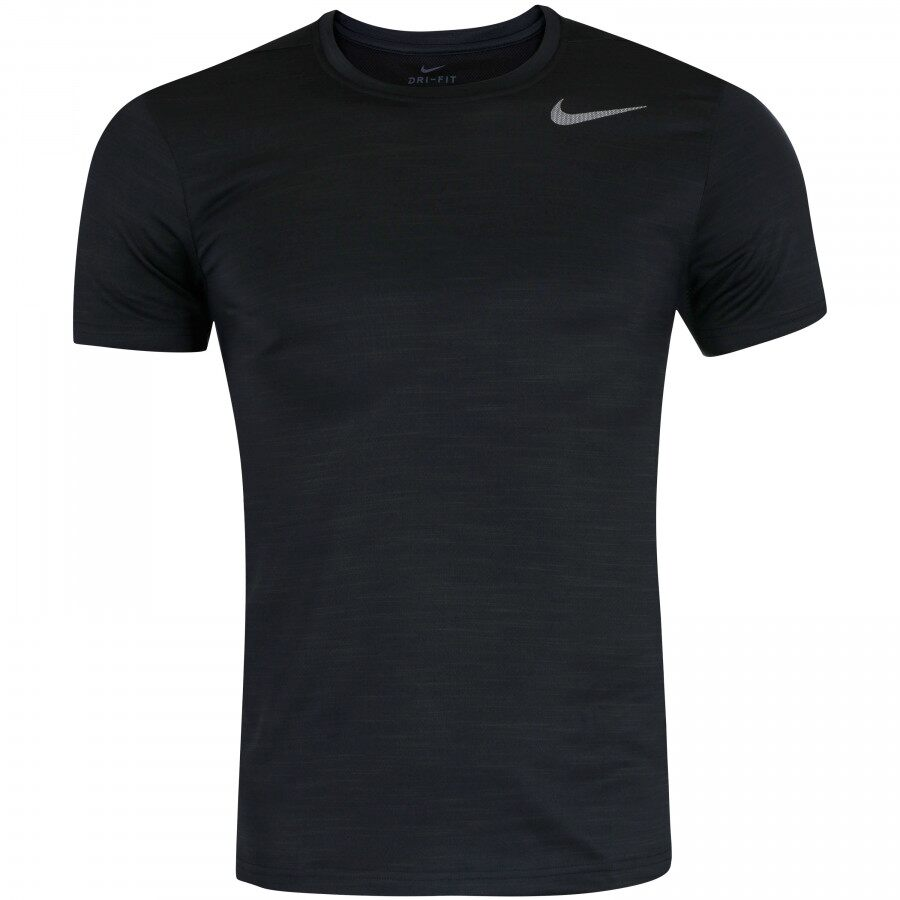 Camiseta Nike Superset Masculina