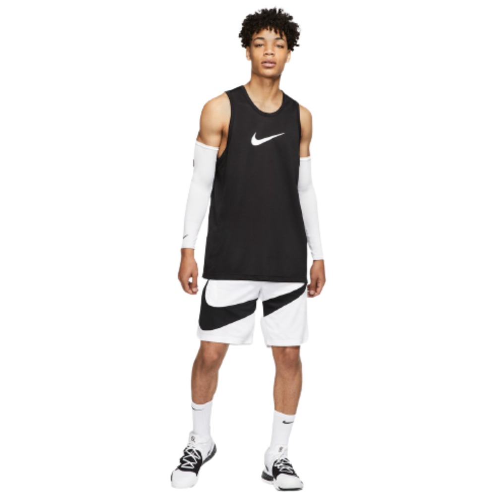 Camiseta Nike Top SL