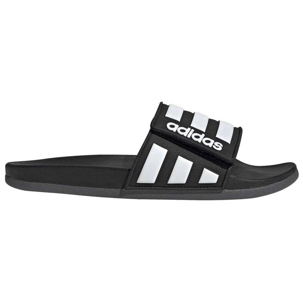 Chinelo Adidas Adilette Comfort