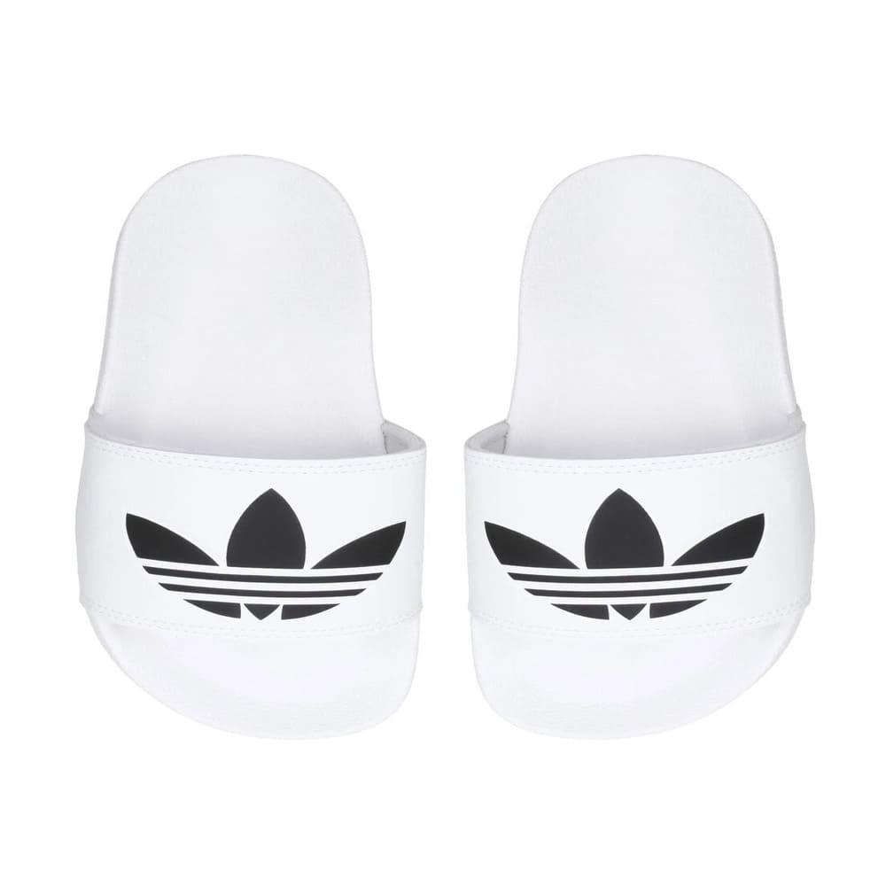 Chinelo Adidas Adilette Lite