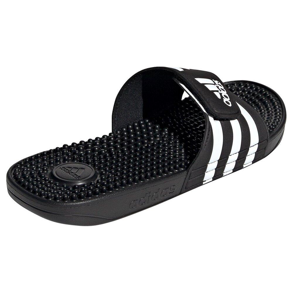 Chinelo Adidas Adissage