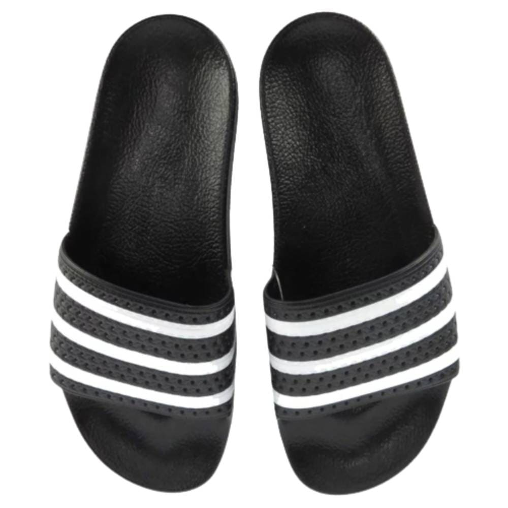 Chinelo Adidas Originals Adilette Aqua