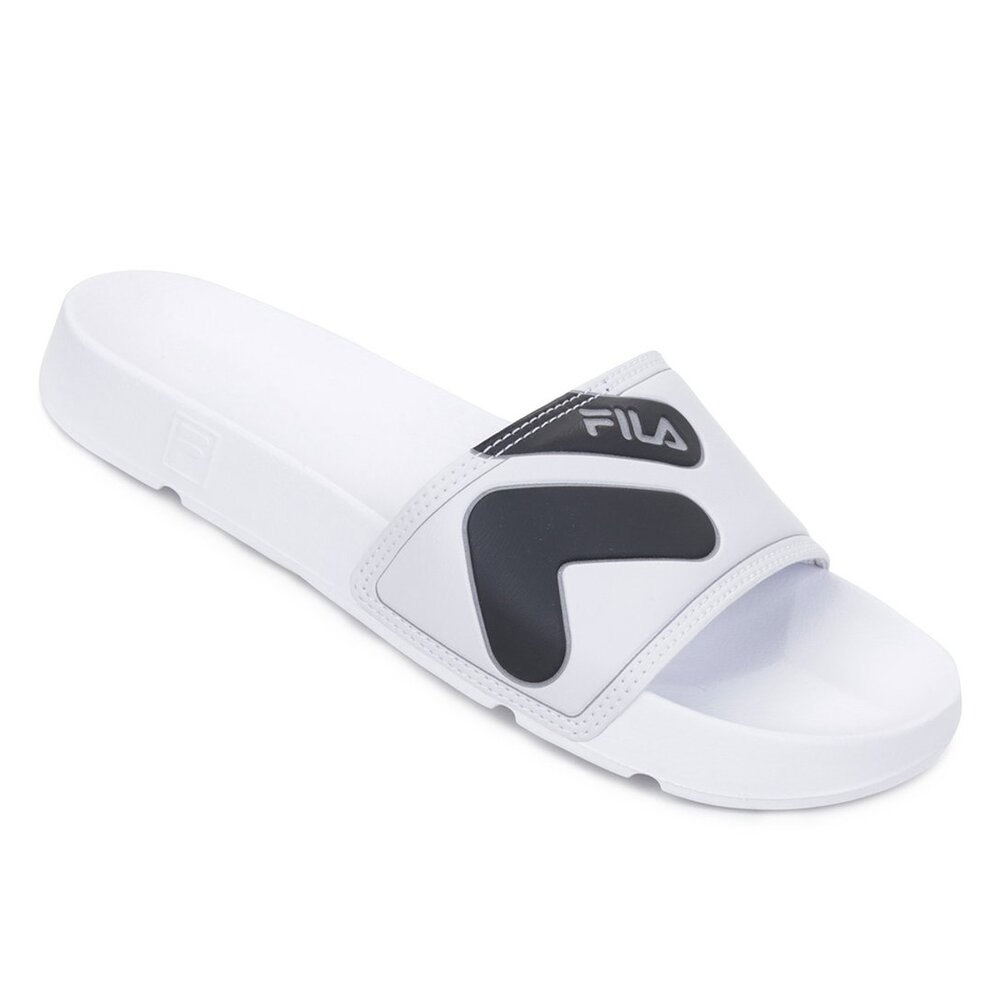 Chinelo Fila Slide F-Beach