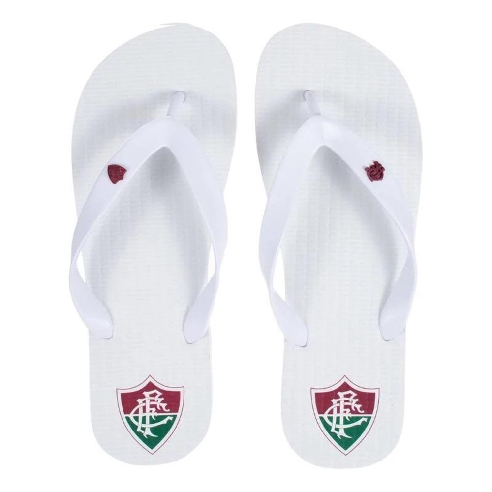 Chinelo Fluminense Basic