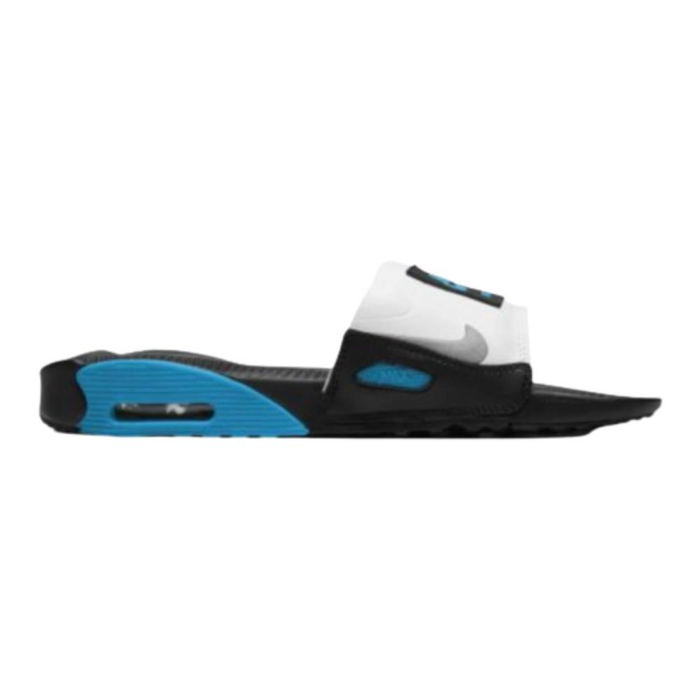 Chinelo Nike Air Max 90 Slide