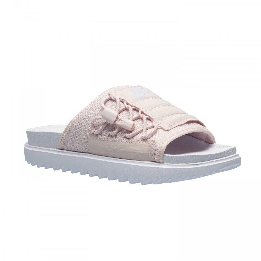 Chinelo Nike Asuna