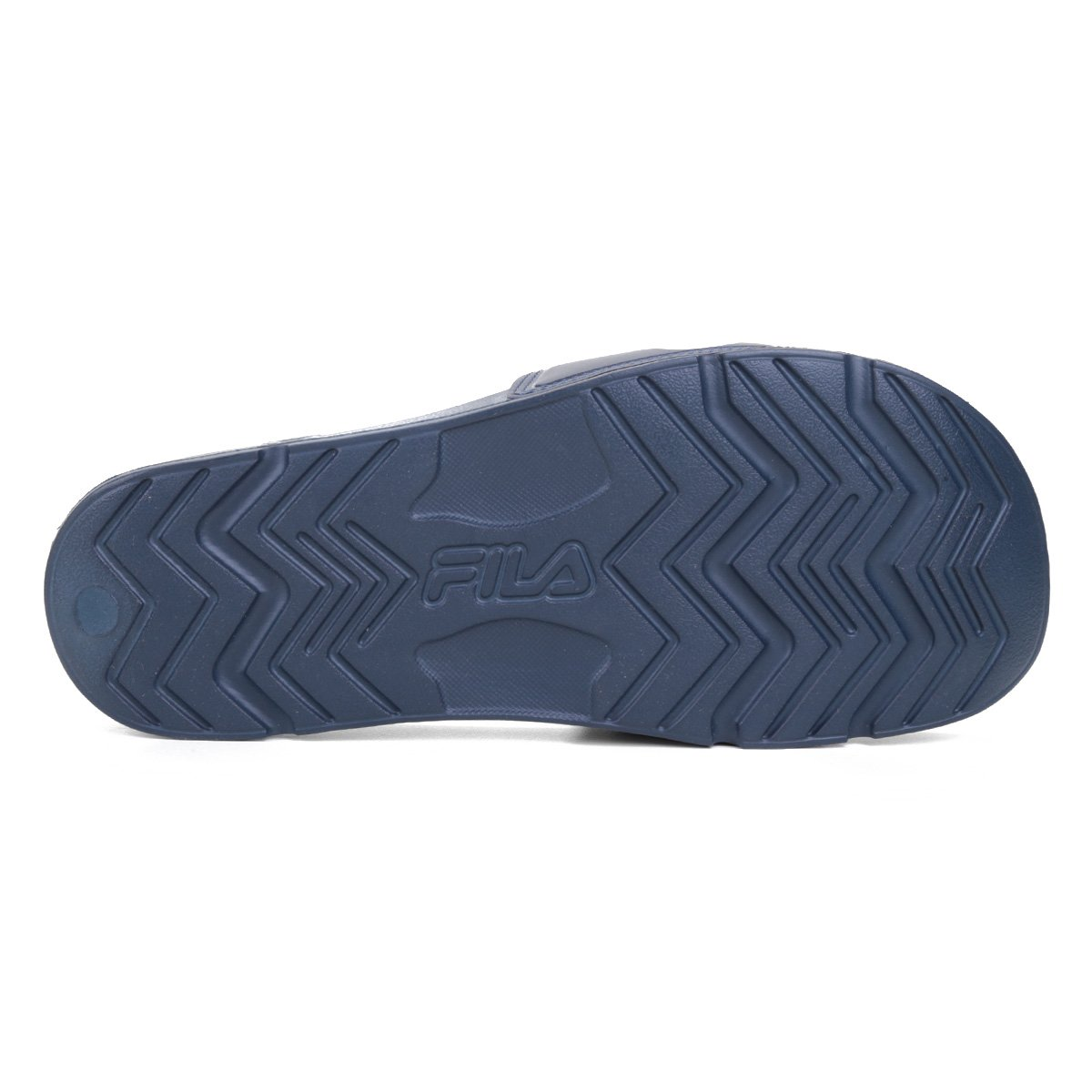 Chinelo Slide Fila F-Beach