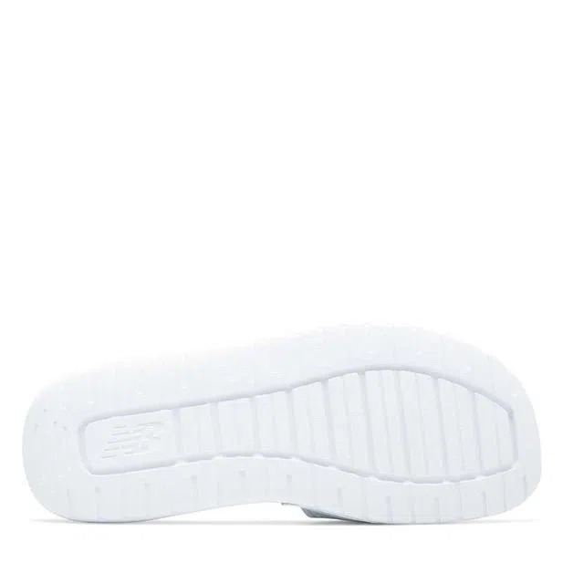 Chinelo New Balance Slide