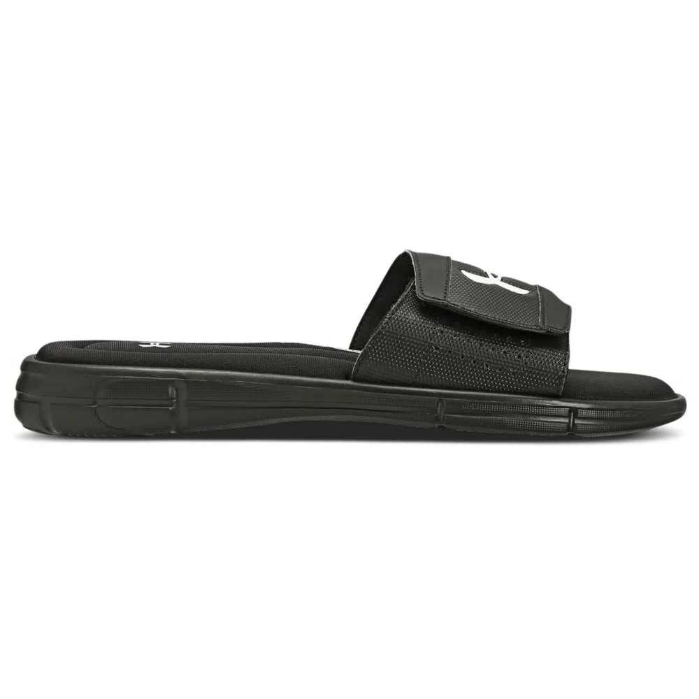 Chinelo Under Armour Slide Ignite