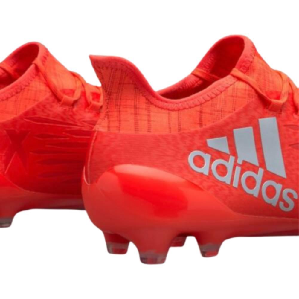Chuteira Adidas Campo X 16.1