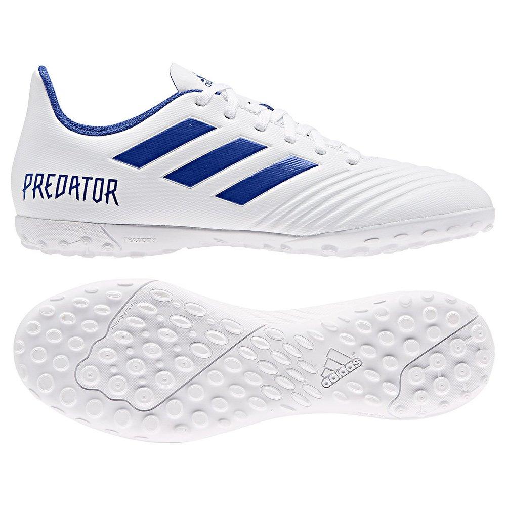 Chuteira Adidas Society Predator 19.4