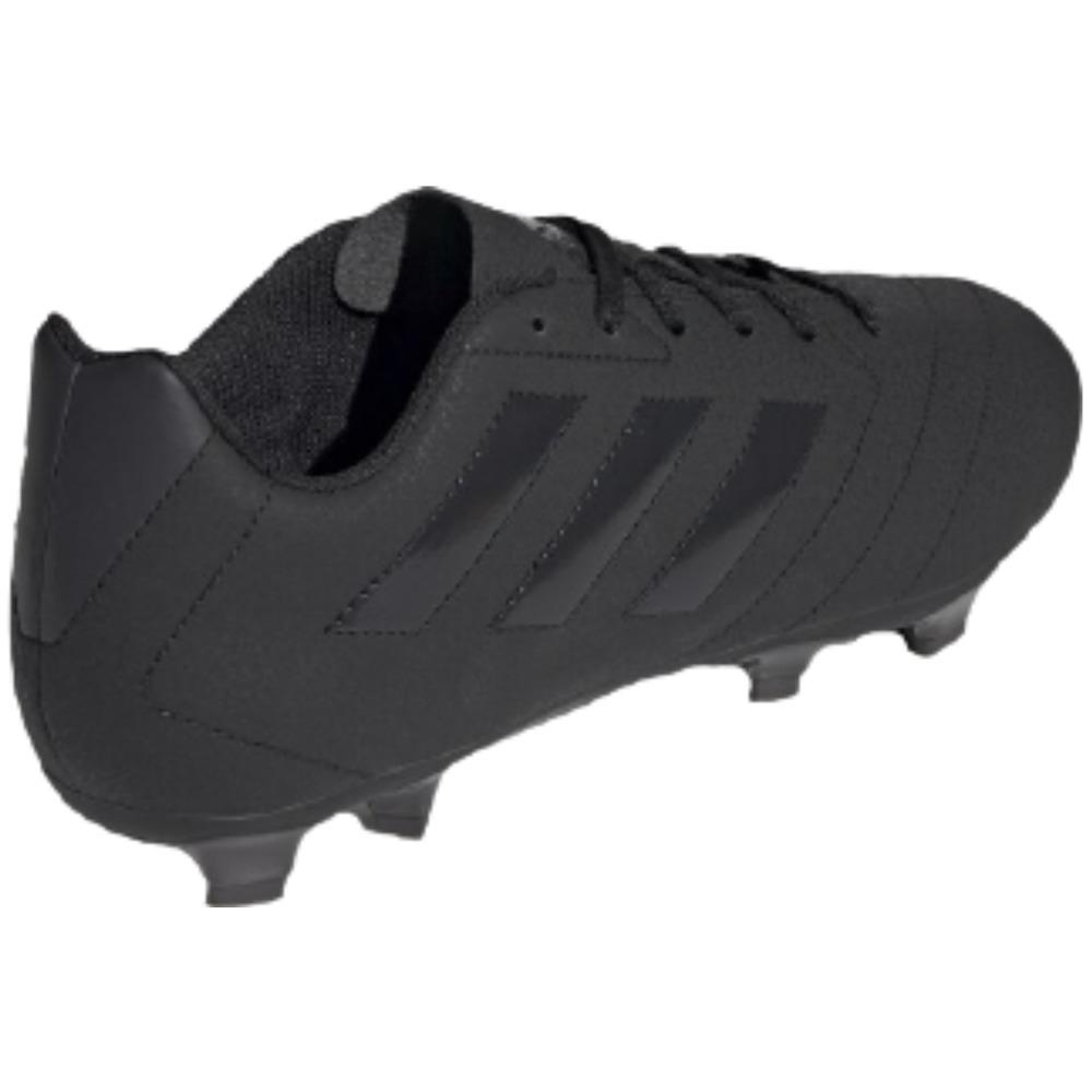 Chuteira Campo Adidas Golleto VII All Black