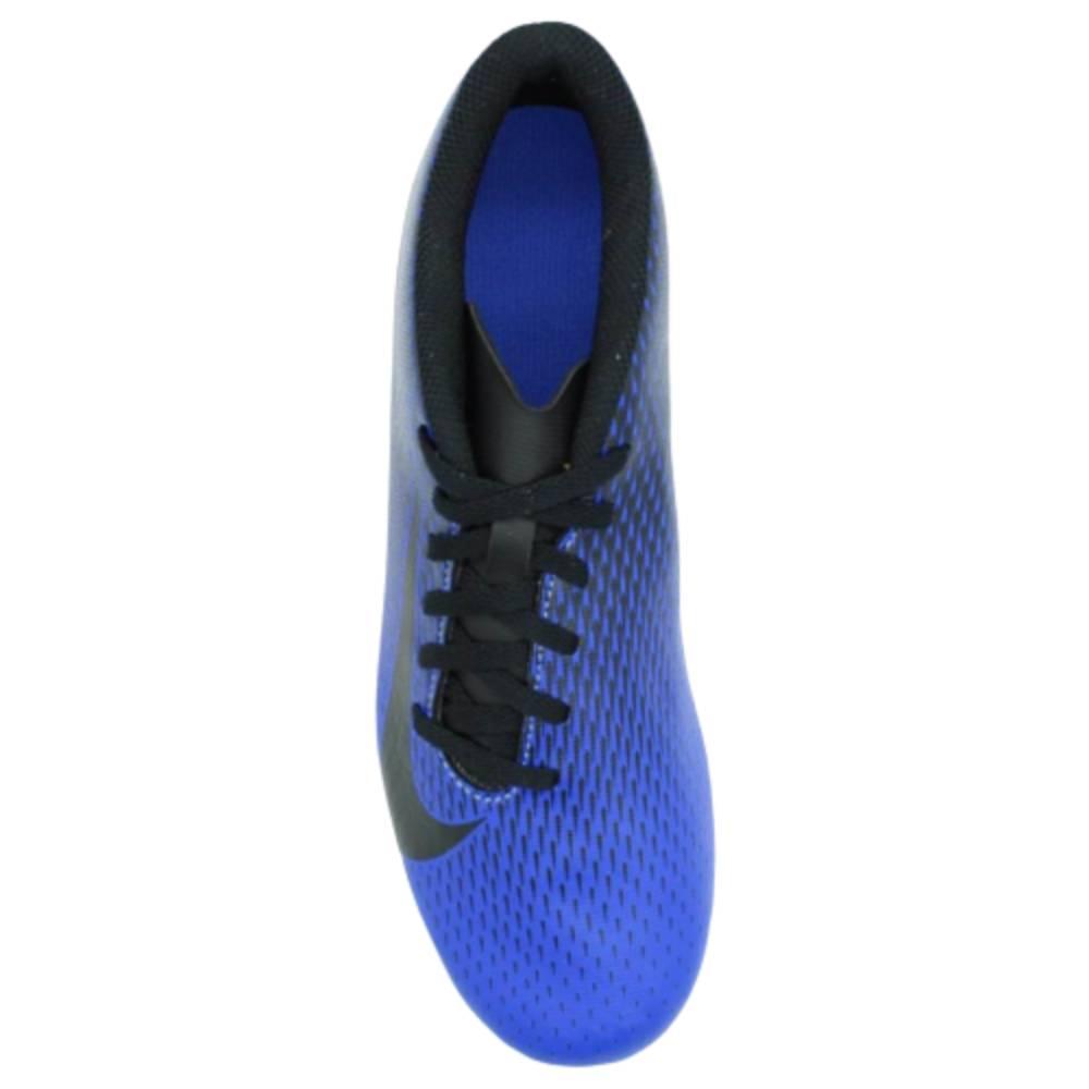 Chuteira Campo Nike Bravata II