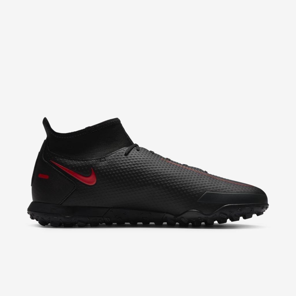 Chuteira Nike Phantom Society