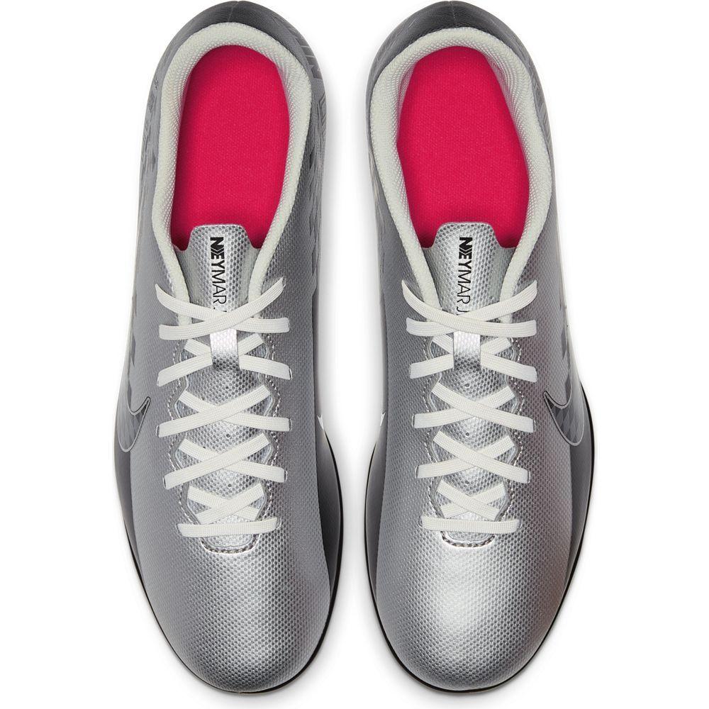 Chuteira Nike Vapor 13