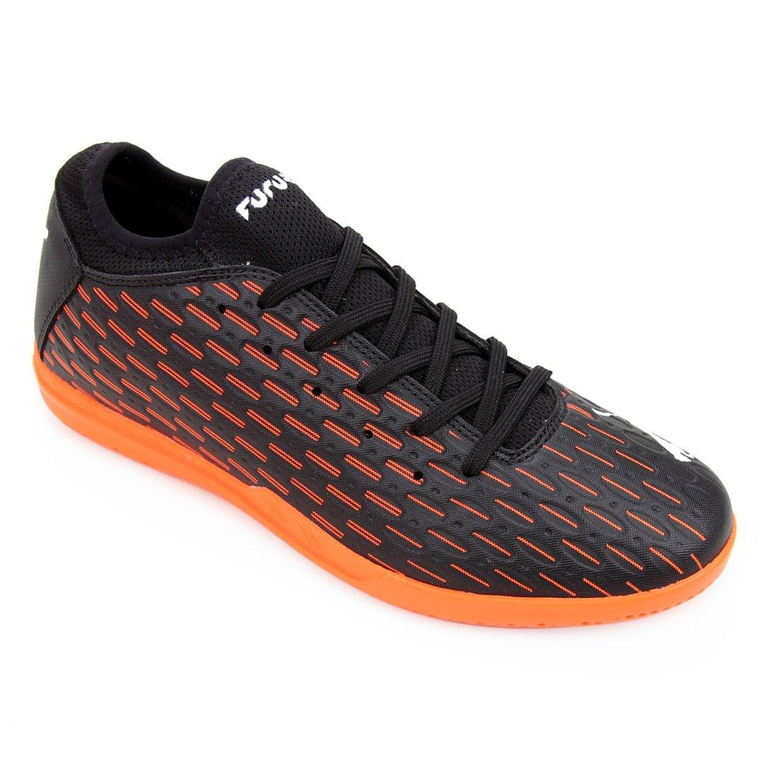 Chuteira Puma Futsal Future 6.4