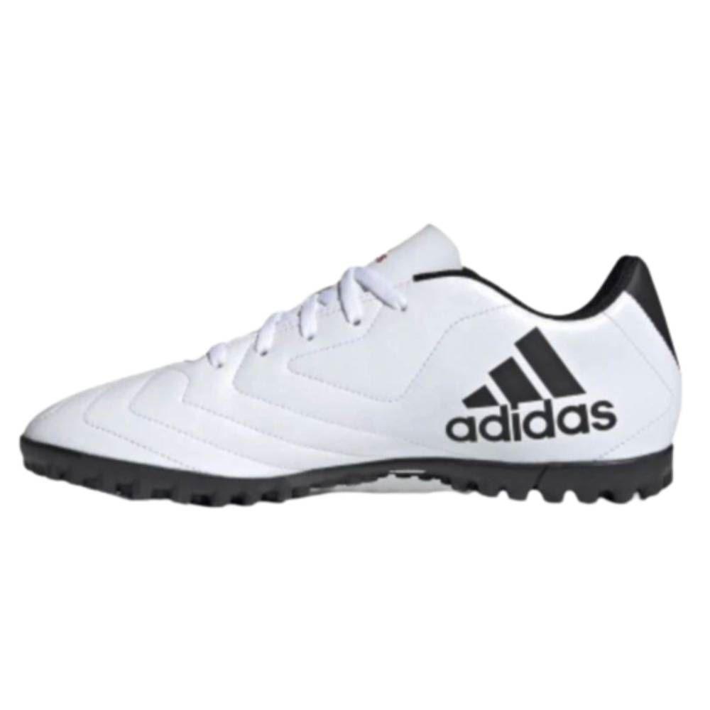 Chuteira Society Adidas Goletto VII