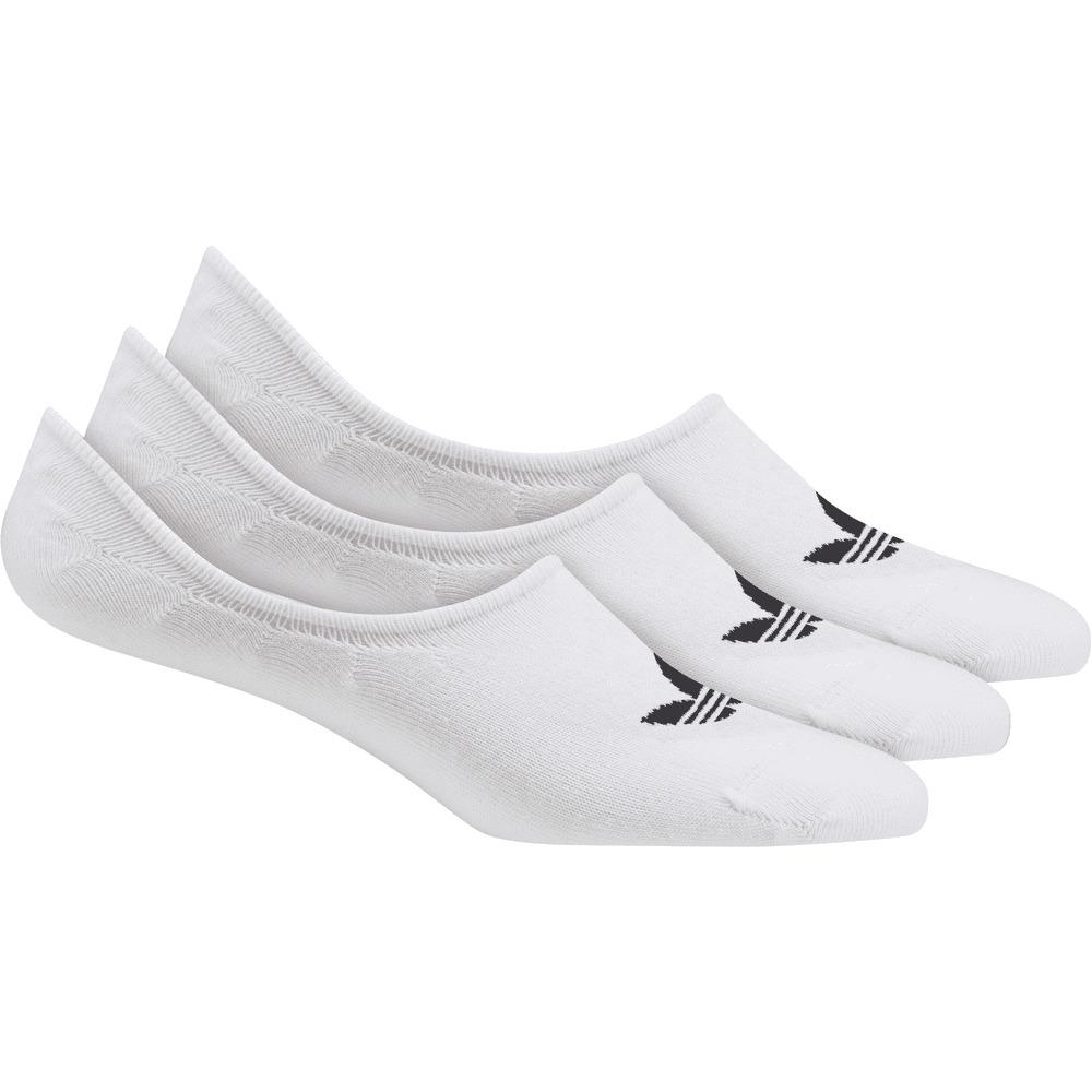 Kit Meia Adidas Originals