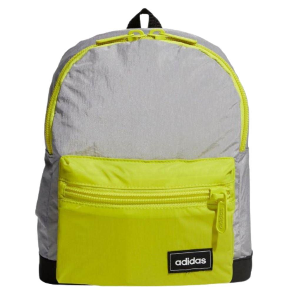 Mochila Adidas For Her T4H