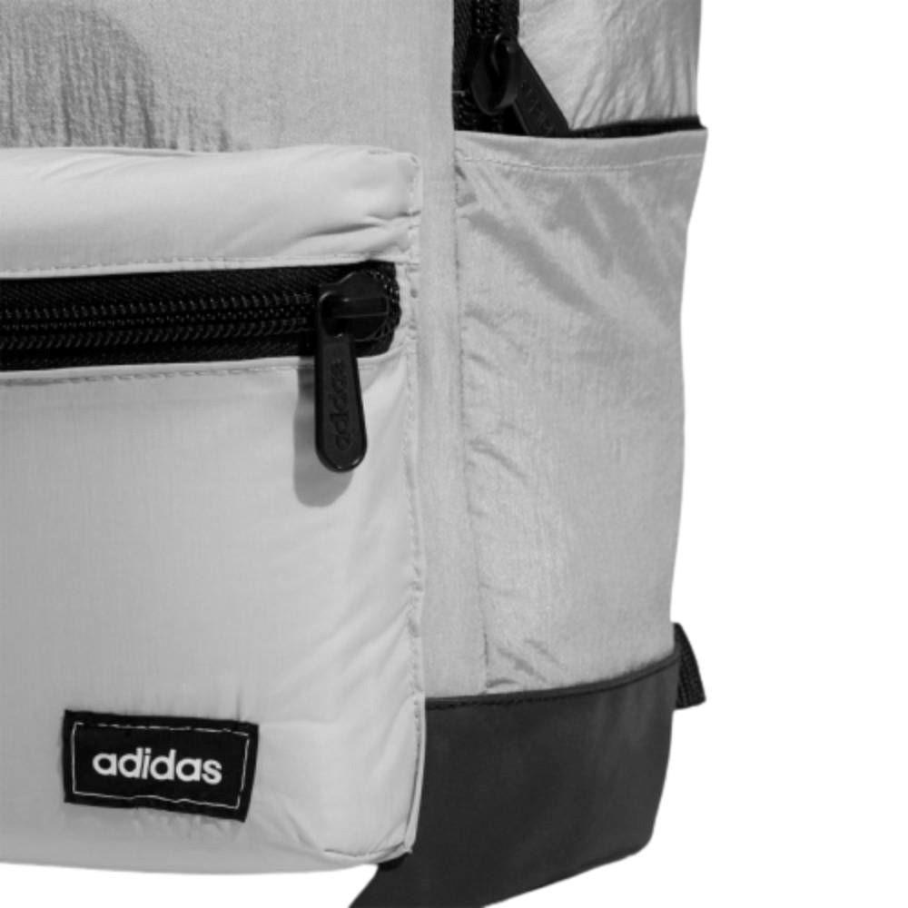 Mochila Adidas T4H Tailored for Her - Cinza e Preto